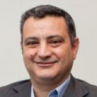 Mr Luigi Belmonte