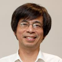 Dr Somkiat Kitjongthawonkul