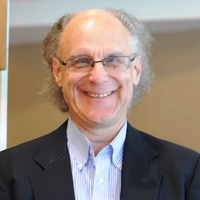 Professor Spencer Zifcak
