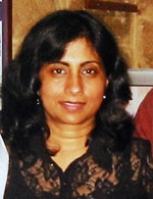 Mrs Sulo Jeyapalan