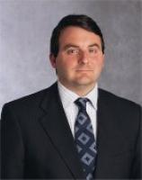 Professor Tony Ciro