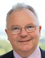 Professor Grant Jones