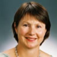 Dr Judy Rex
