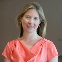 Dr Heather Forrest