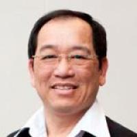 Mr Peng Po