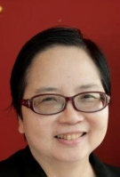 Dr Elsie Chan