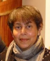 Mrs Tamara Ginige