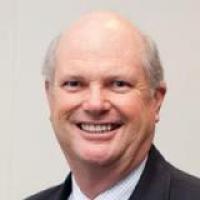 Dr Charles Hollis