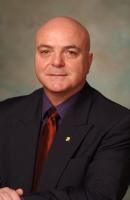 Professor Peter Steane