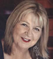 Dr Helen Stuart