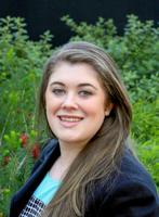 Dr Brianna Chesser
