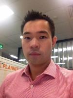 Mr Felix Leung