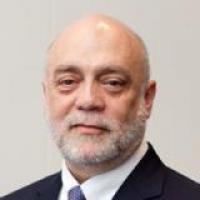 Professor Alan Bowen-James