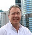Dr Duncan Nulty