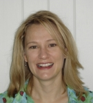 Dr Kirsten Way