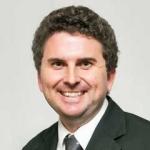 Mr Chris Jeffery
