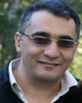 Dr Christian Khalil