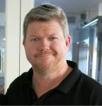 Dr Paul Andrew Johnston