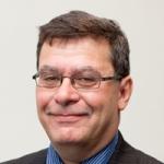 Dr Andrew Papadimos