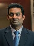 Dr Pandula Gamage