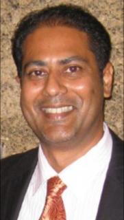 Mr Prasada Vajjhala