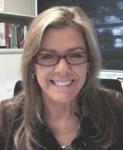 Dr Wendy James